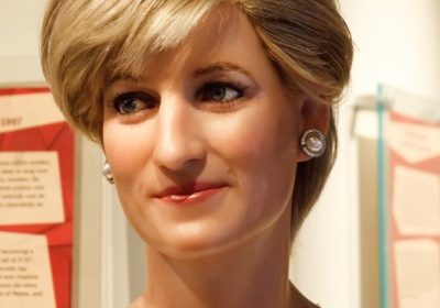 Princess Diana: Did a M15 operative kill her? Did she self-inflict to gain Prince Charles' attention?-Know the truths here!