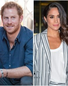 Meghan Marklewas Not Asked wheather she hoped to Marry Prince Harry by Fan! Find out the Truth about their Reationship and their Lifestyle!!
