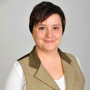 Susan Calman Bio Affair Married Husband Ethnicity Age Nationality Height Comedian Television Presenter And Panelist