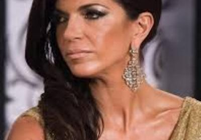 Is Teresa Giudice dating someone? Is she cheating on her imprisoned husband? Learn the truth about these rumors here!
