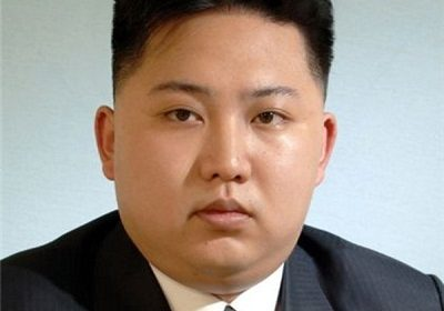 North Korean Supreme Leader Kim Jong-un Is Nervous Trying To Avoid Being Assassinated, Says South Korean Authorities