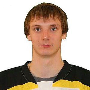 Personal life of Yuri Nikolayev 66