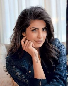 Priyanka Chopra moves ahead in Hollywood: Know details about her newly launched American movie!