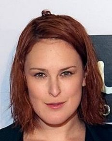 Has Rumer Willis conquered her alcohol habit?-her important milestone on the road to recovery and her stress fractures post 'Dancing with the stars' show!