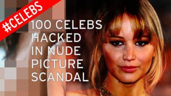 Source: Mirror (Celebs victims of scandal)