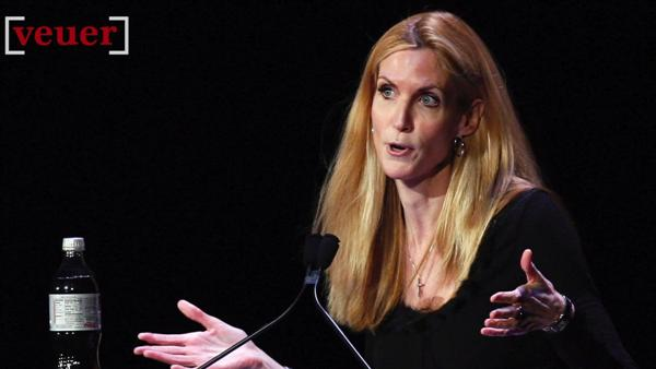 Source: daily.news_.itthon.ma (An angry Ann Coulter)