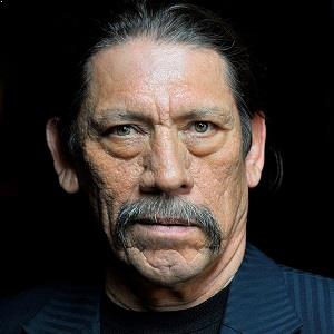 ab313f32ad98f Danny Trejo Biography - Affair, Ethnicity, Nationality, Salary, Net ...