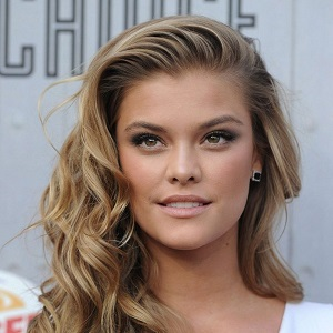 Nina Agdal Biography Affair In Relation Ethnicity