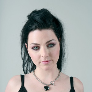 Amy Lee Biography Affair Married Husband Ethnicity