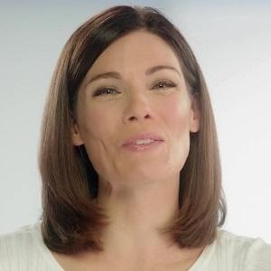 Amy Motta