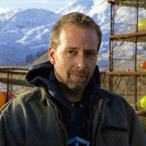 Edgar Hansen
