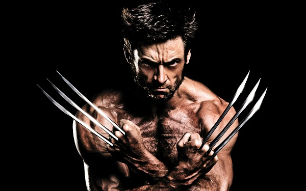 Source: Screen Rant (Jackman as Wolverine)