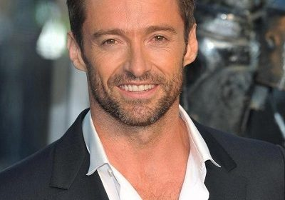 Hugh Jackman Compares The Character Of Wolverine To Batman And James Bond; Comments On The Mutants Return