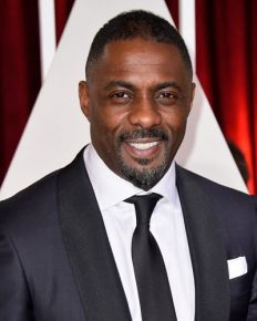 "Idris Elba says ""No"" to marriage. ""Marriage is not my life's calling"". Know about his relationships, affair and more"