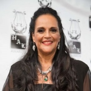 Jayne kennedy iphone picture 14