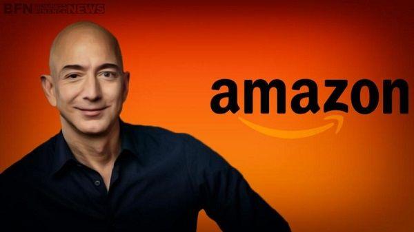 Source: 233 Live News (Jeff Bezos)