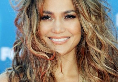 Jennifer Lopez: her Miami visit with her new boyfriend, her baseball talks and her upcoming music video! Know about it here!