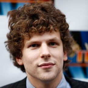 The social Network Archives – Married Biography