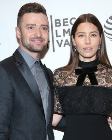 Relationship Goals!! Jessica Biel Describes Her Astounding Relationship With Her Husband Justin Timberlake; Says 'This Is Why My Marriage to Justin Timberlake Works'