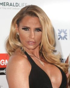 Havoc at BH Mallorca Hotel, Spain: A drunk Katie Price does raunchy talk and lewd wild acts-Know the complete details here!