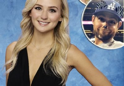 New Boyfriend After The Split-Up!! Lauren Bushnell Is Dating Devin Antin After Her Break-up With Ben Higgins; View More About Their Relationship Here