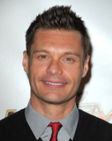Ryan Seacrest's hunts for raw talent! Know the celebrities who started their career on the streets! Know the details!
