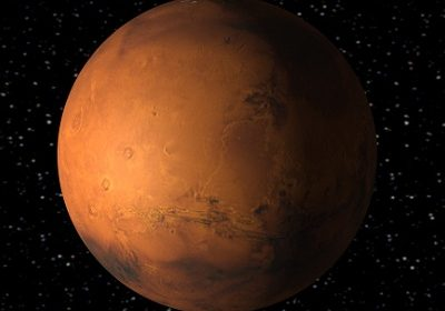 Hopes Of Finding Life On Mars Dealt With A Blow, Dive In To Know About The Latest Study Revelation Of The Red Planet's Environment