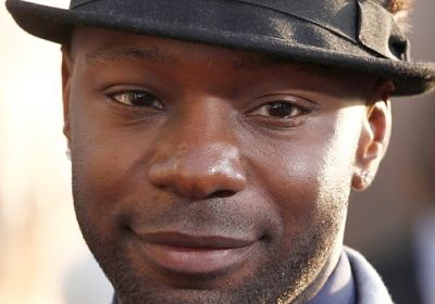Heartfelt Condolence And Tributes To The Late 'True Blood' Star Nelsan Ellis; Dies At The Age Of 39 From Alcohol Withdrawal Complication