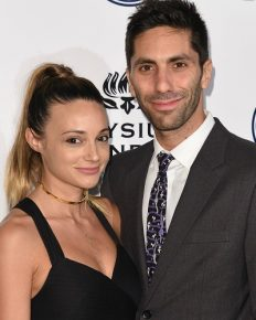 Soon To Hear A Wedding Bells!! Nev Schulman Reveals The Date Of His Wedding With His Fiance; The Couple Is Also Blessed With The Cute Baby Girl