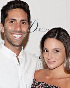 Finally Married! 'Catfish' Nev Schulman Is Now Married To His Fiancee Laura Perlongo; Wedding Details And Much More