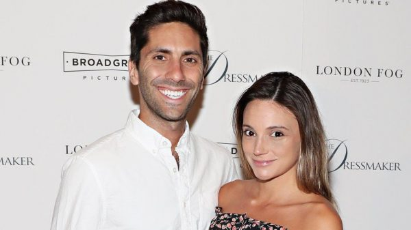 Source: Motto (Nev Schulman and Laura Perlongo)