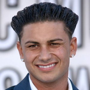 Pauly D Biography Affair In Relation Ethnicity Nationality