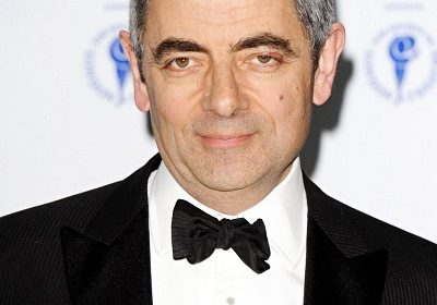 Death Hoax Of Mr Bean For The Multiple Times!! Is Rowan Atkinson Dead? Killed By The Internet One More Time, News Is Going Viral Through Internet