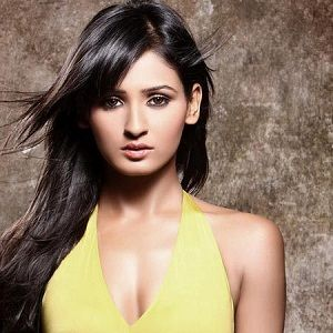 Mukti mohan dating