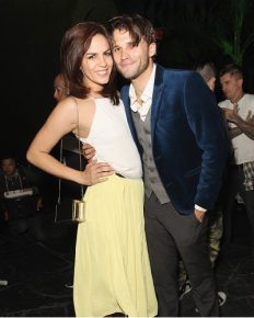 Vanderpump Rules stars, Tom Schwartz and Katie Maloney cleared about the rumors of their split! Click for more information!