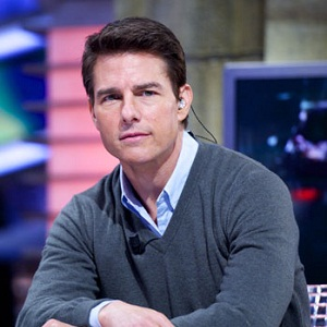 Tom Cruise Biography - Affair, Ethnicity, Nationality ...