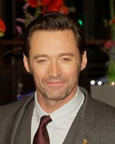 The multidimensional Hugh Jackman-A busy actor, a protective father, and a caring husband!