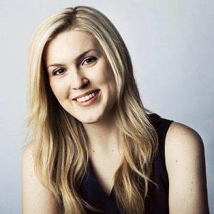 Olivia Nuzzi