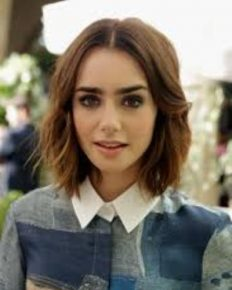 The movie 'To the Bone' released! Lily Collins' weight loss for the movie fuels controversy!