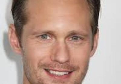 A date too soon! Alexander Skarsgard goes on a blind date with Toni Garrn! Know its outcome here!