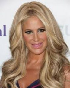 Kim Zolciak's recovery post-stroke, her advice to her fans and her family life! Click to know on it!
