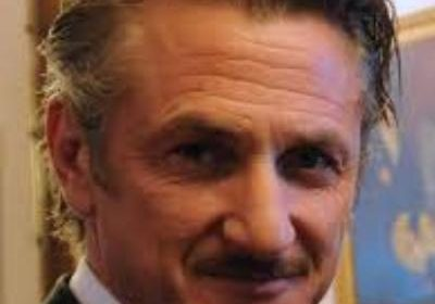 Sean Penn: his forthcoming projects, his relationships and more! Read to get the details!
