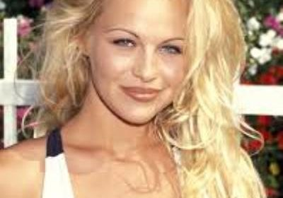 Pamela Anderson turns 52, her golden age and her romantic relationships: Revealed here! Her split with boyfriend Adil Rami