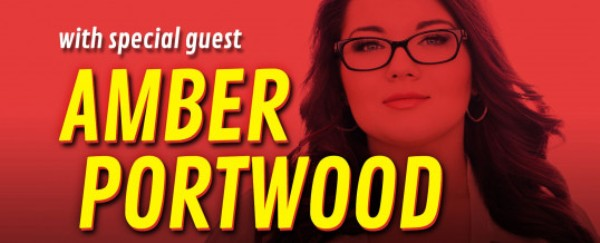 Source: Dr. Drew (Amber Portwood on the podcast)