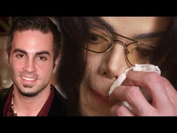 Source: YouTube (Michael Jackson)