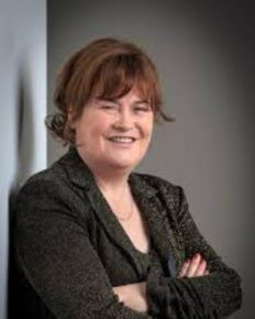 Singing sensation of BGT 2009, Susan Boyle: Where is she now? What is she doing? Know the latest about her!