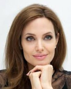 Angelina Jolie's greatest achievements: her children and her mansion-An insight!