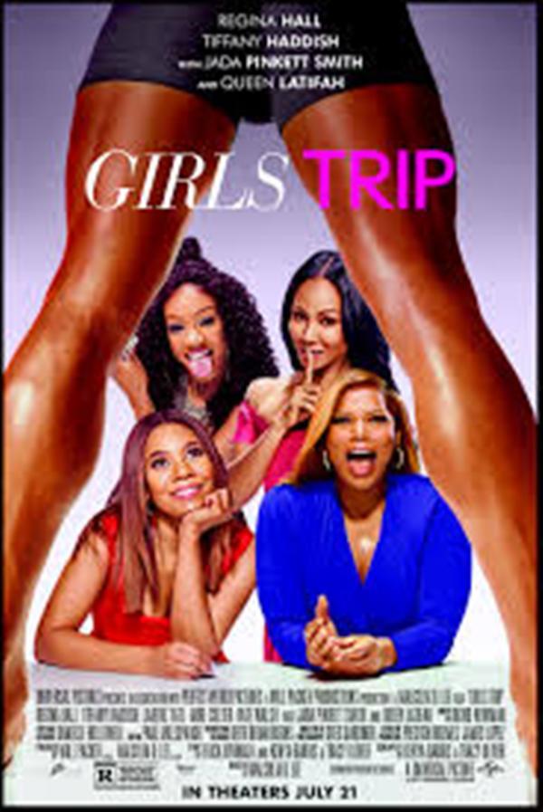 Source: Beatz 96.3 (Girls Trip poster)