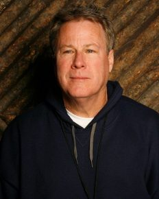 Hard to believe! John Heard died unexpectedly. Know the reason behind it…
