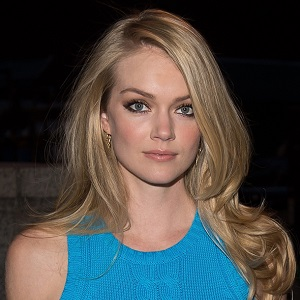 lindsay ellingson biography affair married husband